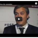 Video del Evento: La Andalusian Commodity Exchange